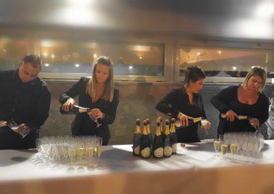 saveurs d'espagne, paella, saint-etienne, tapas, traiteur, loire, firminy, groupe, mariage (17)