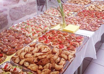 saveurs d'espagne, paella, saint-etienne, tapas, traiteur, loire, firminy, groupe, mariage (34)