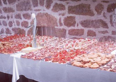 saveurs d'espagne, paella, saint-etienne, tapas, traiteur, loire, firminy, groupe, mariage (37)