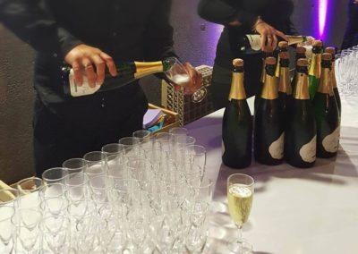saveurs d'espagne, paella, saint-etienne, tapas, traiteur, loire, firminy, groupe, mariage (40)