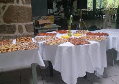saveurs d'espagne, paella, saint-etienne, tapas, traiteur, loire, firminy, groupe, mariage (44)